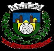 Prefeitura Municipal de Augusto de Lima