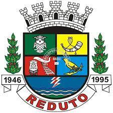 Prefeitura Municipal de Reduto/MG